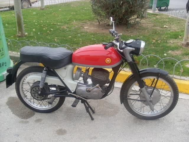 Las motos del amigo Serrano 4lg2t1