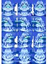[VX/Ace] Characters de monstruos del XP 4sbkat