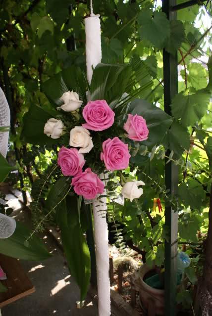 Aranjamente florale - Pagina 3 A0crx4