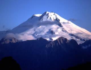 Najviše planine sveta Dgq69g