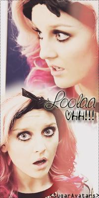 Loolaa