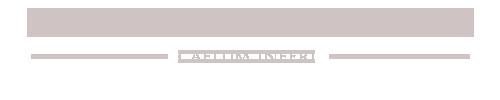Registro de PB - Página 3 J7xqx5