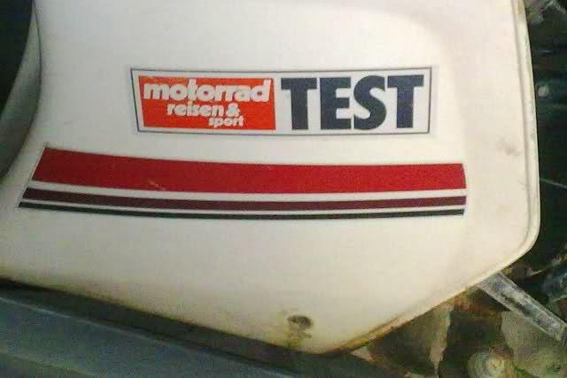 Honda MBX 75 Hurricane - Página 2 Mvn895