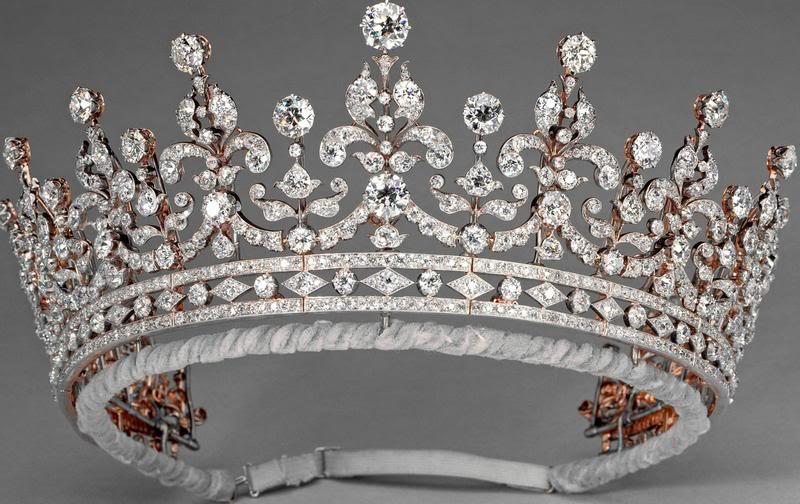 Casa Real de Inglaterra by Macebria - Página 7 O8th5h