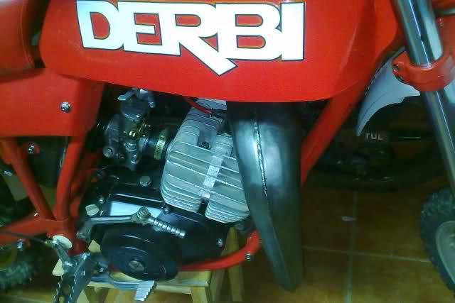 Derbi CR 82 * Motoret - Página 3 Ogjsqr