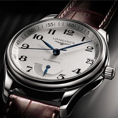 La montre de mes 40ans... Qporyv