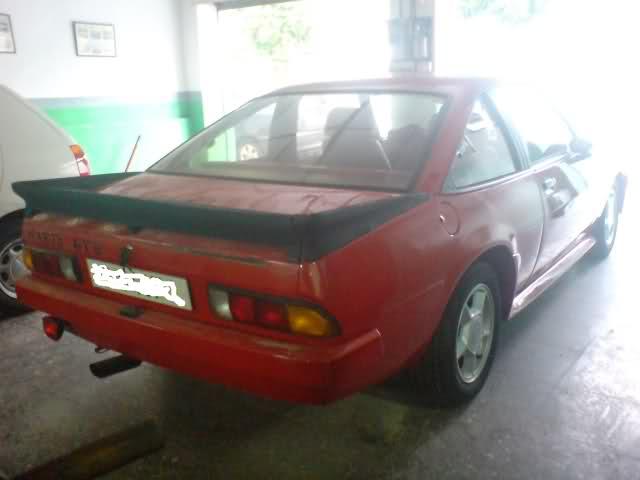 Opel Manta B GT/E Qpqn44