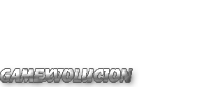 GamExvolucion