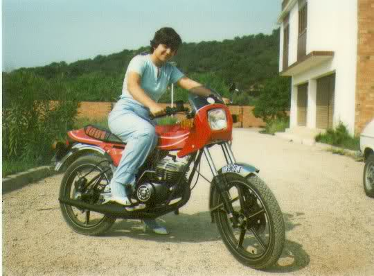 1001 - Restauración Derbi 1001 - Página 2 Rbbal5