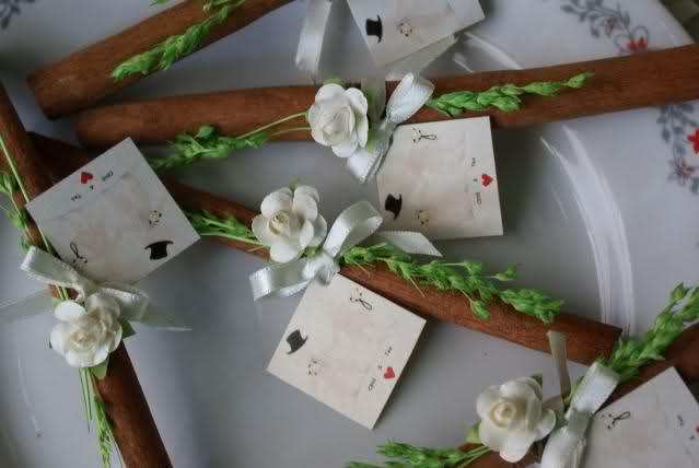 Aranjamente florale Scgmq1