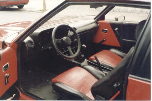 Opel Manta B GT/E Vfv7ep