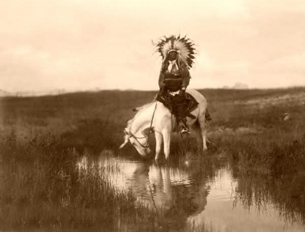 Indijanci na fotografiji i slici - Page 4 108csw5