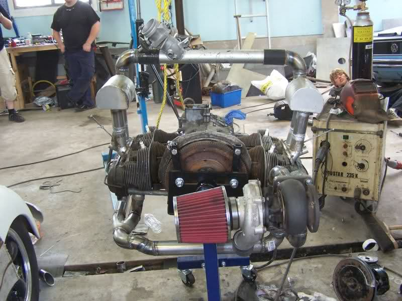 JBlom - VW 1303 Turbo 10fymqe