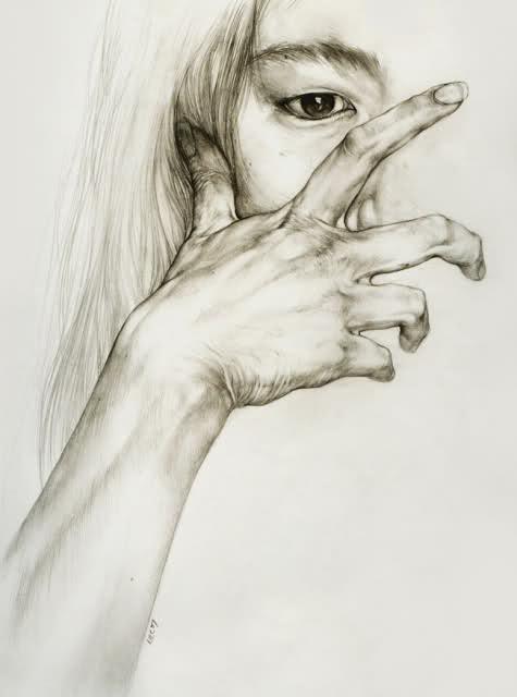 Grafika,crtež...  11ht5xz