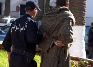صور الشرطة الجزائرية............... 14v1fzl