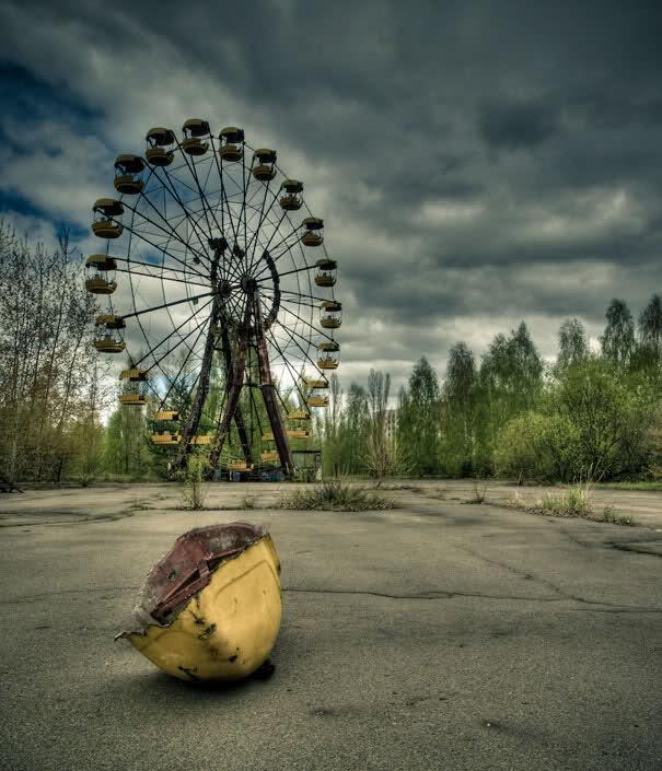 Culto a los lugares abandonados 15plj7t