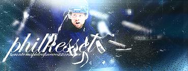 Toronto Maple Leafs.  1zec8i1
