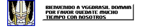 Yggdrasil Domain 1zvfh8i