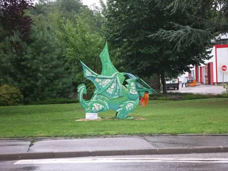 Les dragons de Jarny 20qjsdd
