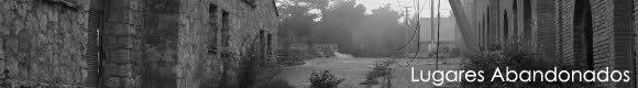 Culto a los lugares abandonados 2814uww