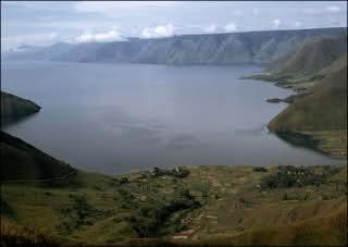 Jezera 287n2bn