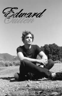 Edward-Lilly