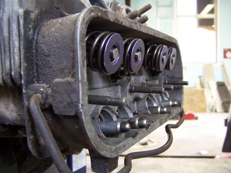 JBlom - VW 1303 Turbo 29v09p2