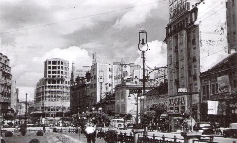 Slike Beograda sad i nekad.. - Page 6 2crkojb