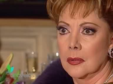 Жаклин Андере / Jacqueline Andere 2cx94lz