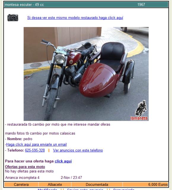 ¿Ciclomotores con sidecar? 2eumtzr