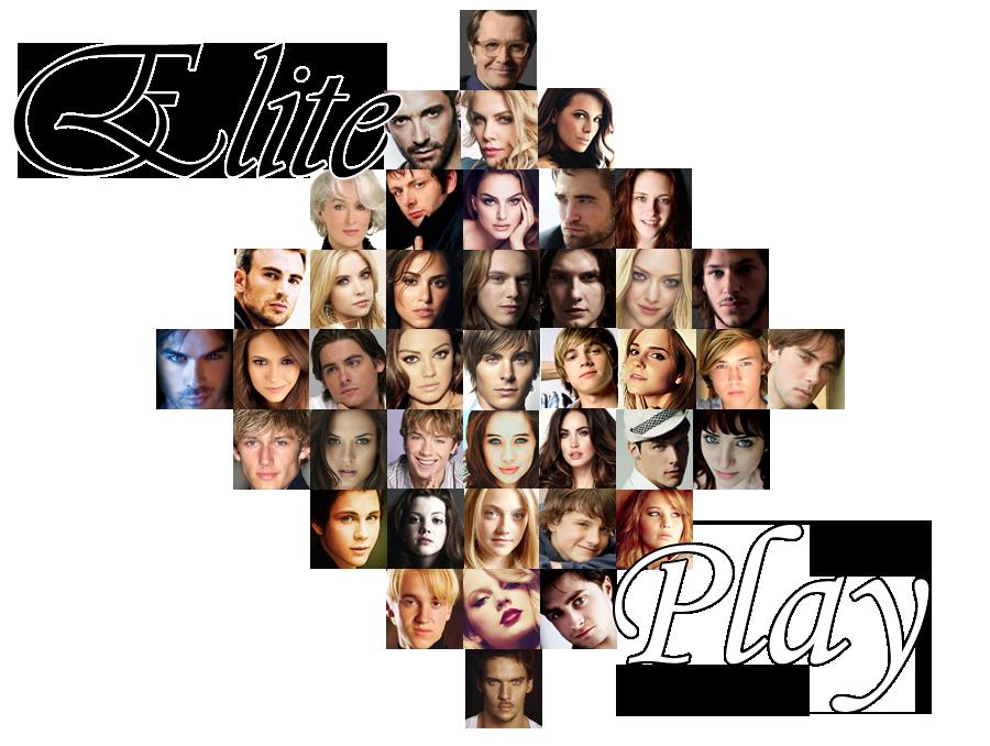 Elite Play