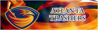 Atlanta Trashers