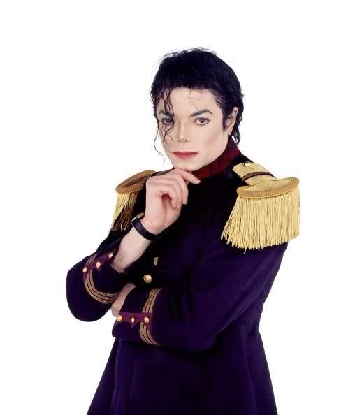 Michael Jackson in posa (anke come modello era bellissimo) - Pagina 6 2pqmetd