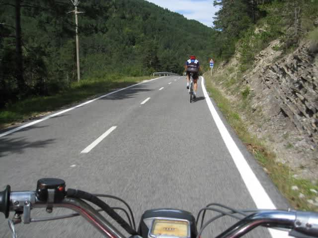 Transpirenaica en Mobylette 2010 total 1123km  - Página 3 2qksbht