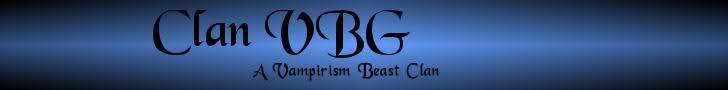 Clan VBG