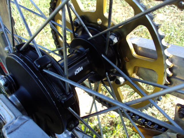 Puesta a punto KTM 80 MX - Página 2 2ryg121