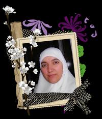 wafa_annur