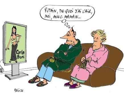 humour en image 2sama85