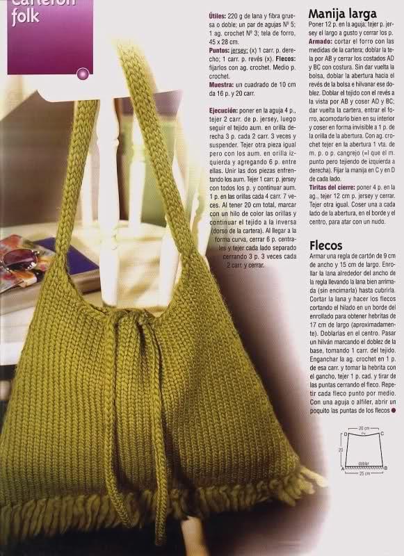 patrones - patrones lana gruesa!! 2ur56xw