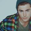 Joshua Chris Levy | Love Them {VALIDER} 2yyczdy