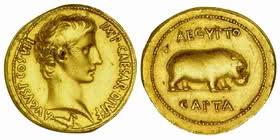 Quaternion de Augusto. Una pieza única. 2zrlv5z