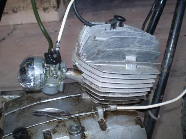 Mi Motovespa Gilera 50 2zrm4w9