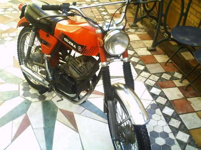 Mi Motovespa Gilera 50 - Página 2 312wzfl