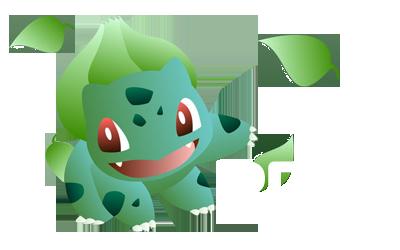 [Parceria] Bulba RPG 334i73t