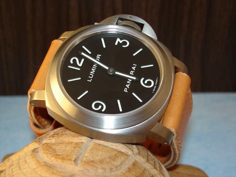 FEUX de vos montres en titane! 33jmrh2