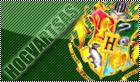 HogwartsSchool 345j51h