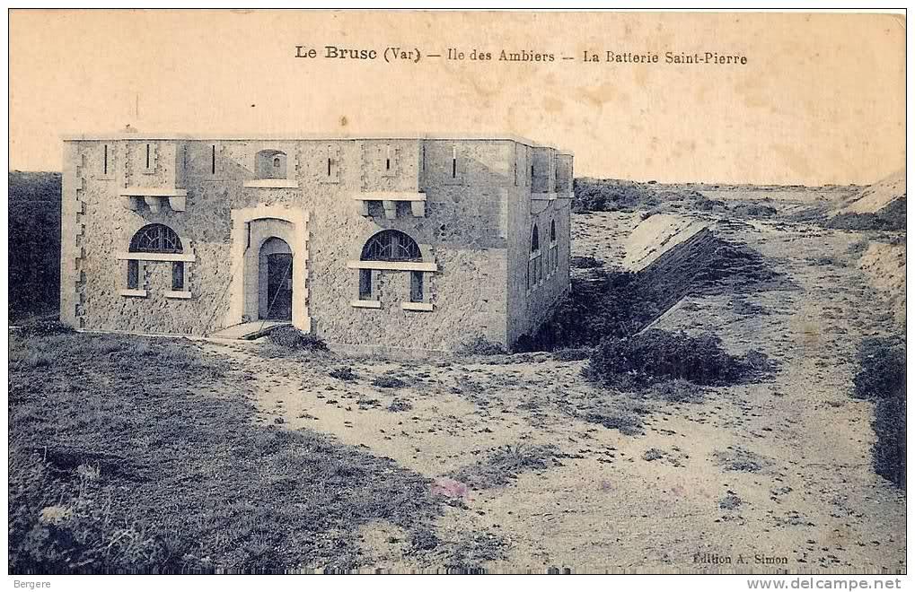 Tor 035, Ile des Embiez (Six Fours, 83) 349c3ti