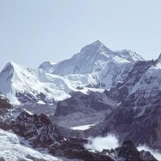Najviše planine sveta Axlap4
