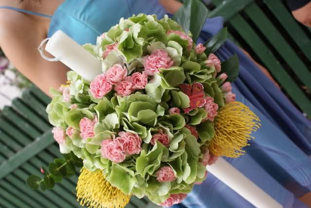 Aranjamente florale - Pagina 3 D90mc