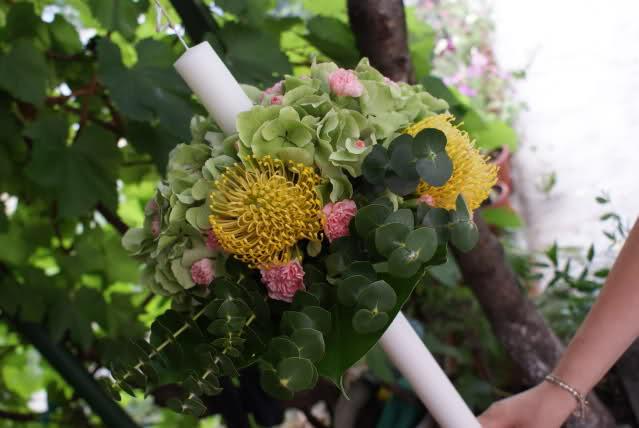 Aranjamente florale - Pagina 3 Delj07